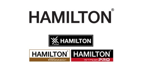 Hamilton Stands coupons