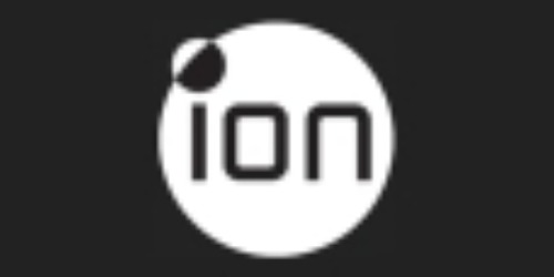 Ion Camera coupons