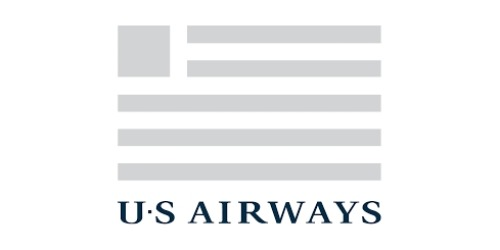 US Airways coupons