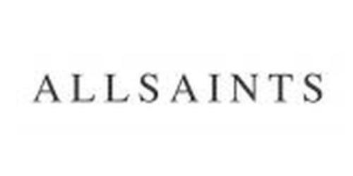 AllSaints coupons