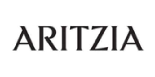 Aritzia coupons