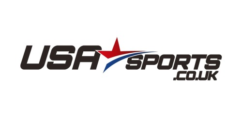 USA Sport coupons