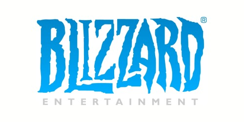 50% Off Blizzard Promo Code (+3 Top Offers) Sep 19 — Us