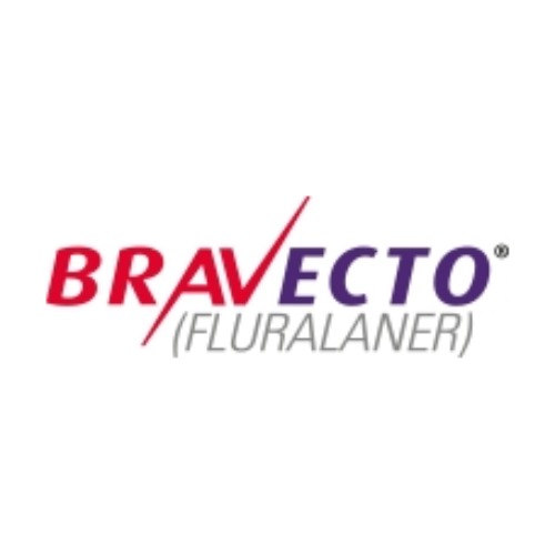 picture about Trifexis Printable Coupon called 50% Off Bravecto Promo Code (+4 Final Promotions) Sep 19 Us