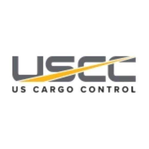 20 off us cargo control promo code dec 2018 coupons