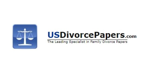 USDivorcePapers.com coupons