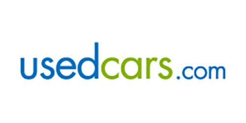 UsedCars.com coupons
