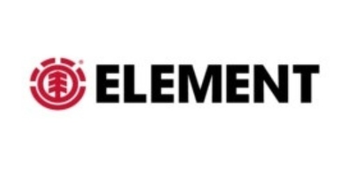 Element coupon