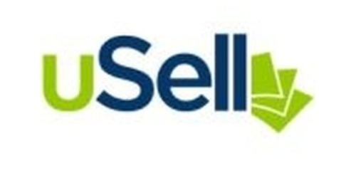 50% Off uSell Promo Code (+8 Top Offers) Jun 19 — Usell com
