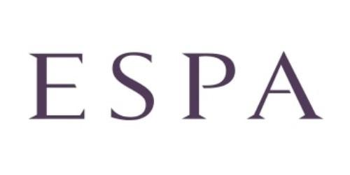 ESPA Skin Care coupons