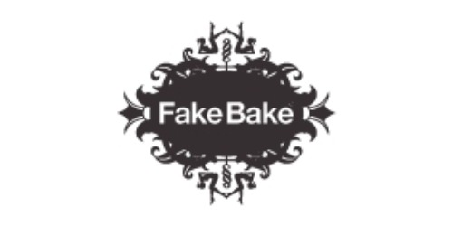 15% Off Fake Bake Promo Code (+5 Top Offers) Aug 19 — Us fakebake com