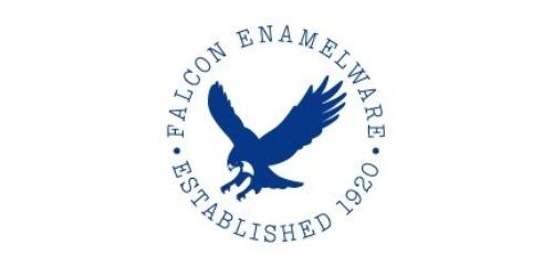 Falcon Enamelware coupon