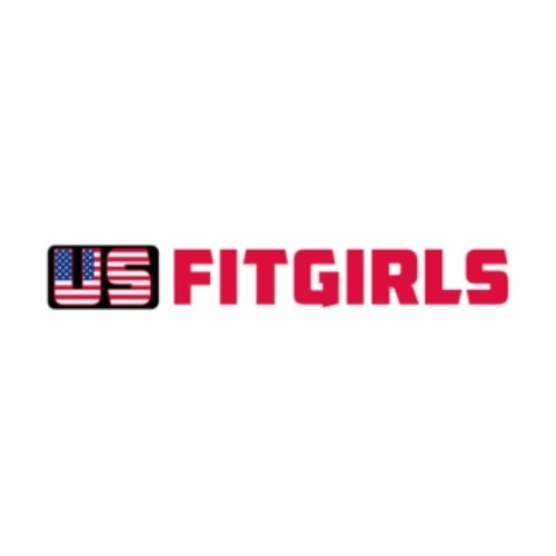 US Fitgirls