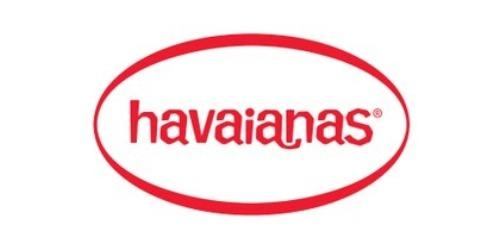 Havaianas coupon