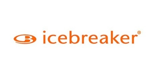 Icebreaker coupons