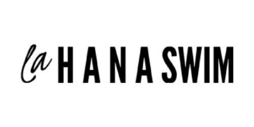 edd764f4788 40% Off Lahana Swim Promo Code (+13 Top Offers) Apr 19 — Us ...