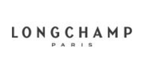 Longchamp coupons