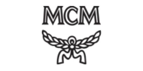 MCMWorldwide coupons