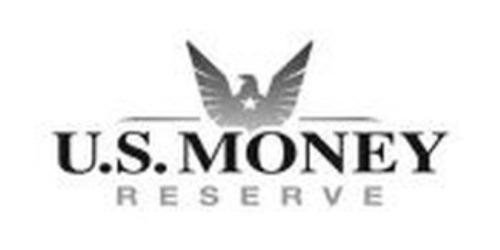 50% Off U S  Money Reserve com Promo Code (+3 Top Offers) Sep 19