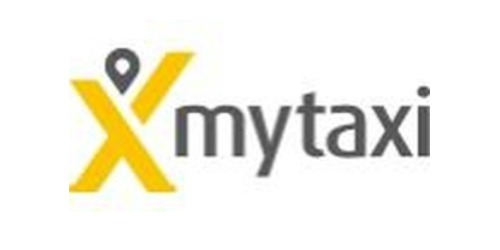 Mytaxi coupons