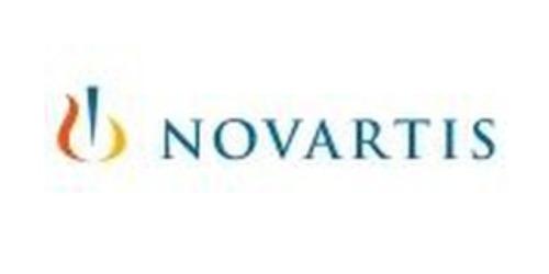 Novartis coupons