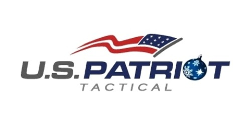 US Patriot Tactical coupons