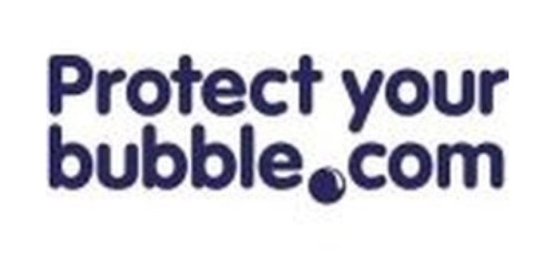 ProtectYourBubble coupons
