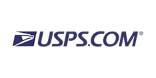 USPS.COM coupons