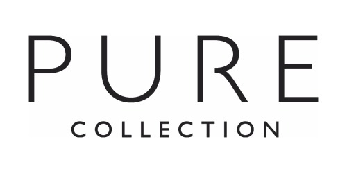 Pure Collection coupons