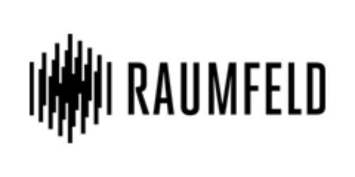 Raumfeld  coupons