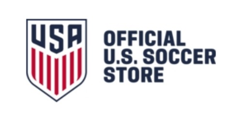 f749117f1 50% Off US Soccer Store Promo Code (+6 Top Offers) May 19