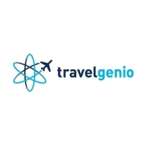 Can I choose my seat when I book my ticket with Travelgenio? — Knoji