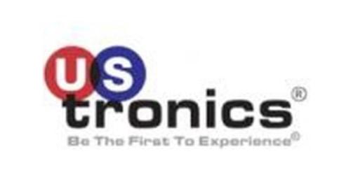 USTronics coupons