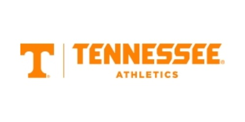 UT Sports coupons