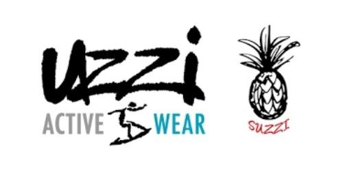 5e13d3e5e6 50% Off UZZI Promo Code (+8 Top Offers) Mar 19 — Uzzi.com
