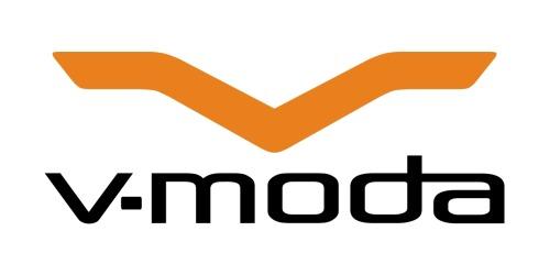 V-MODA coupons