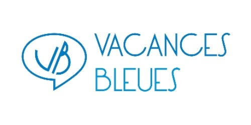 Vacances Bleues coupons