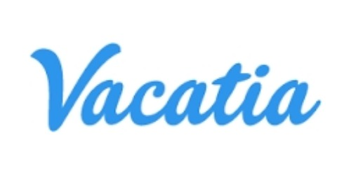 Vacatia coupons