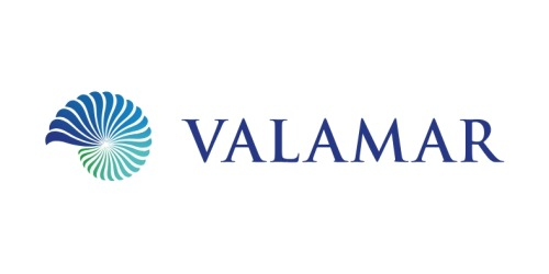 20% Off Valamar Hotels & Resorts Promo Code (+4 Top Offers) Aug 19