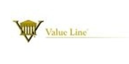 Value Line coupons
