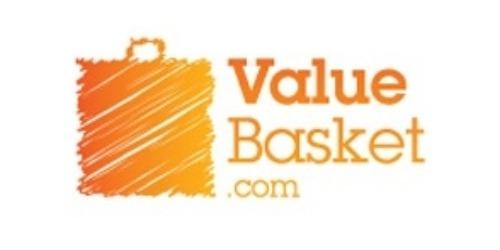 ValueBasket.com coupons