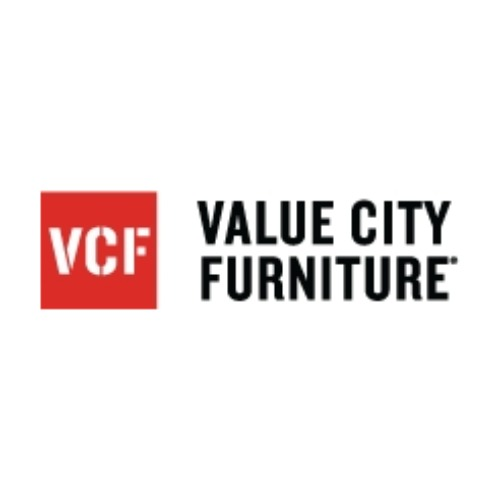 Can You Make Returns To Value City Furniture For Free What Is Value