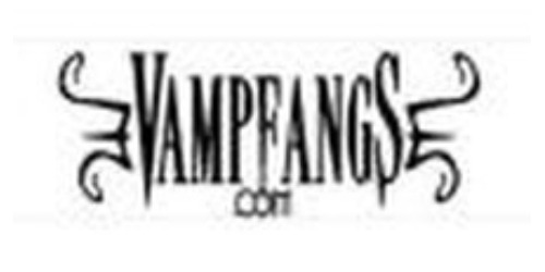 Vampfangs coupons