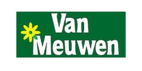 Van Meuwen coupons