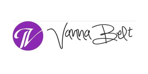 Vanna Belt coupons