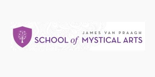 James Van Praagh coupons