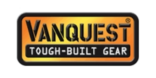 Vanquest coupon