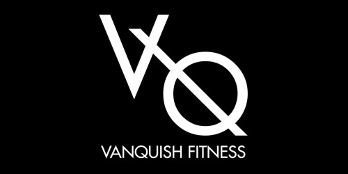 Vanquish Fitness coupons