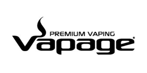 20% Off Vapage Promo Code (+9 Top Offers) Sep 19 — Vapage com