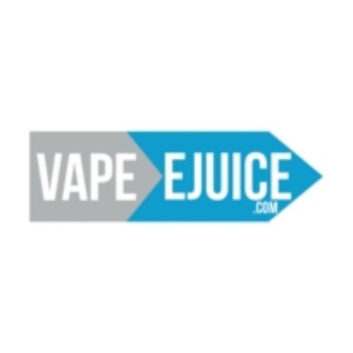 Vape-ejuice.com